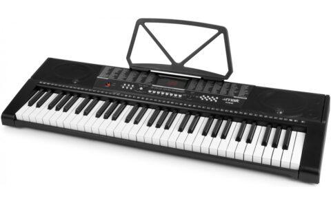 elektricky_klavir