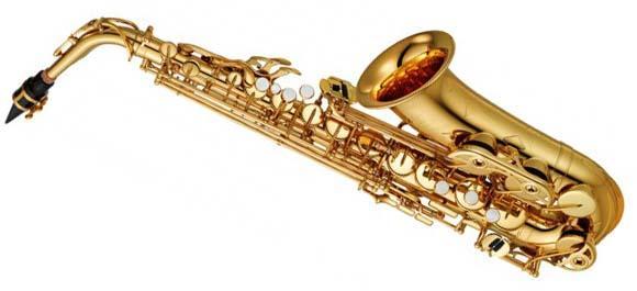saxofone2