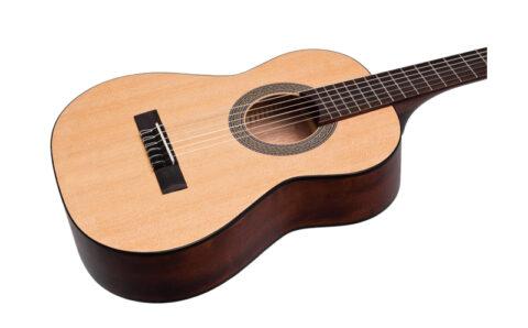 spanelska_kytara